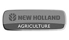 _0023_NEW HOLLAND.jpg